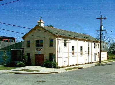 carver-desire-baptist-church.jpg